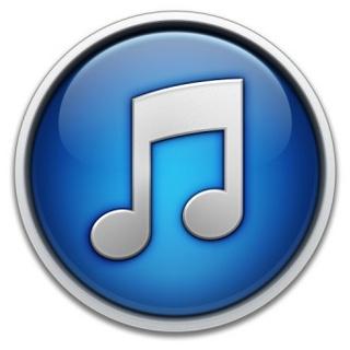 iTunes_icon.jpg